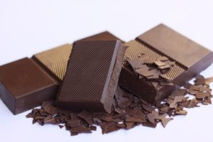 Chocolate during Pregnancy